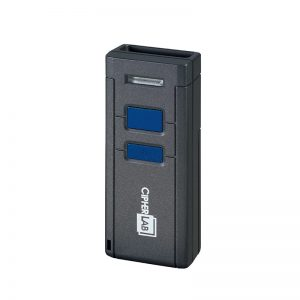 CipherLab-1660-1661-upright