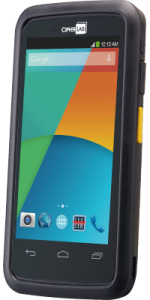 CipherLab RS30 Android Rugged Phone Mobile Computer