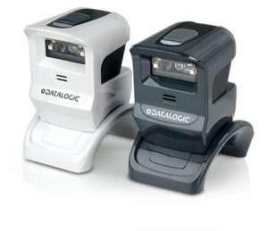 Datalogic-Gryphon GPS4400 2D