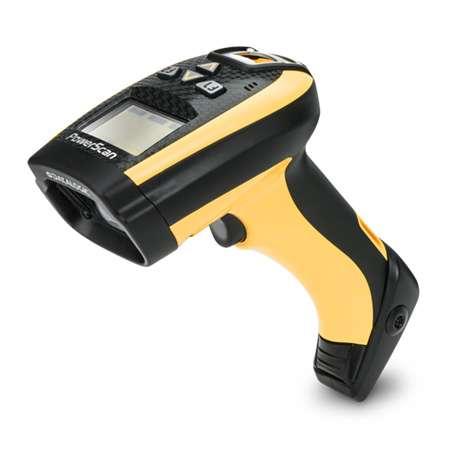 Datalogic PowerScan-PM9500