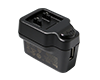 point-mobile-pm3-AC-DC-Charger