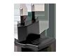 point-mobile-pm3-ac-plug