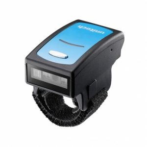 Unitech MS650 Ring Barcode Scanner