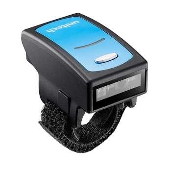 Unitech MS650 Ring Barcode Scanner
