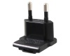 Point-Mobile-PM550-Country-Plug