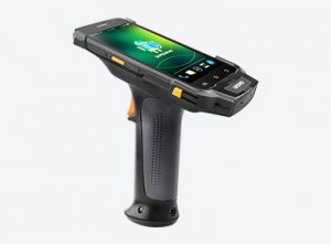 Urovo i6310 Android Mobile Computer