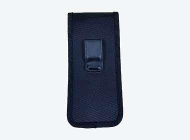 Urovo-i6310-Mobile-Computer-Belt-Holster-Carry-Case