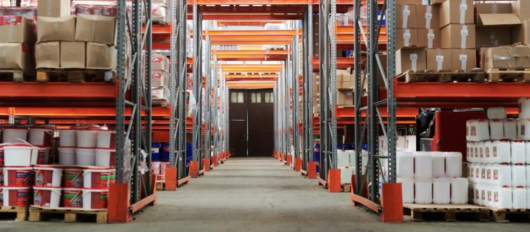 Why-implement-a-Warehouse-Management-System-(WMS)