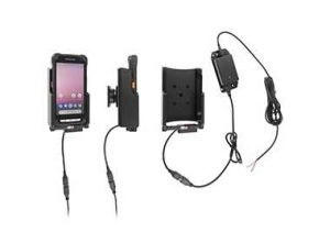 Point Mobile PM90 Android Rugged Phone Mobile Computer