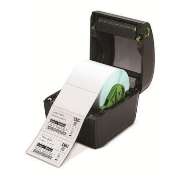 TSC-DA210-DA220 Barcode & Label Printer