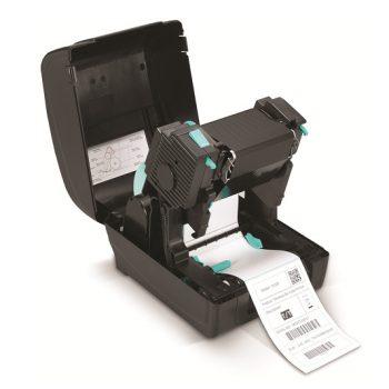 TSC-TA210 Barcode & Label Printer