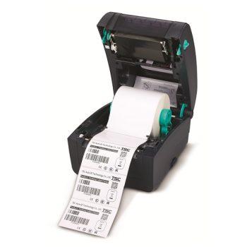 TSC-TC200-TC210-TC300-TC310 Barcode & Label Printer