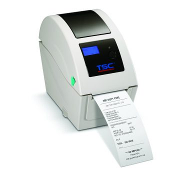 TSC-TDP-225-Wristband-Barcode-and-Label-Printer