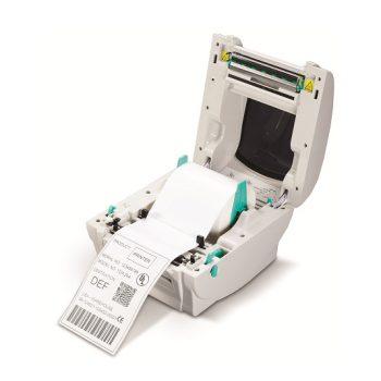 TSC-TDP-244 Barcode & Label Printer