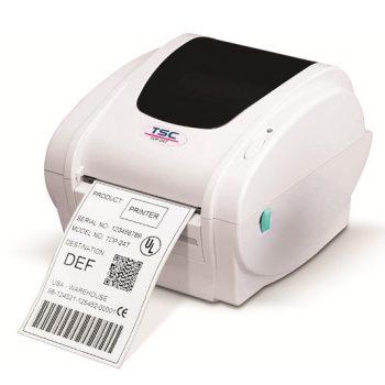 TSC-TDP-247 Barcode & Label Printer