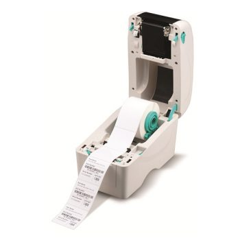TSC-TTP-225-Wristband-Barcode-and-Label-Printer