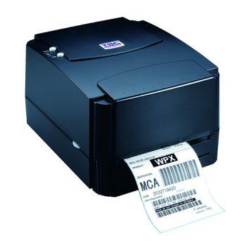 TSC-TTP-243-Pro Barcode & Label Printer