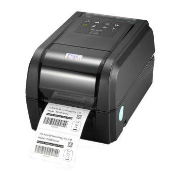 TSC-TX200 Barcode & Label Printer